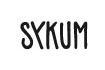 Sykum