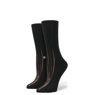 Vegas Socken – black osfa