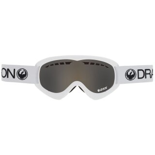DXS Schneebrille - powder ion