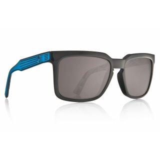 Mr. Blonde Sonnenbrille - neo geo