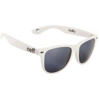 Daily Sonnenbrille - white