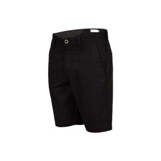 Frickin Modern Short - black 30