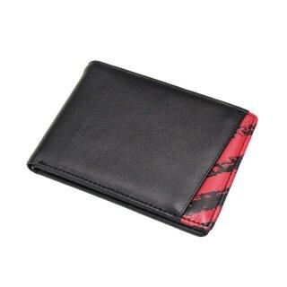 Cash Cow Wallet - sketchy