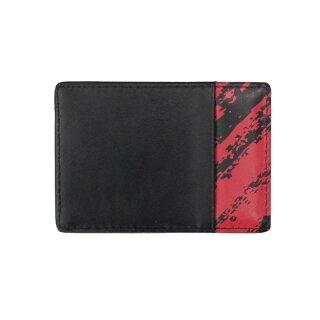 Pocket Money Wallet - sketchy