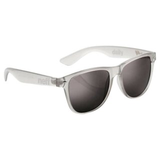 Daily Ice Sonnenbrille - grey