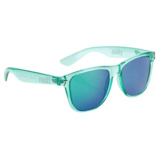 Daily Ice Sonnenbrille - teal