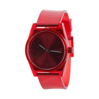 Daily Ice Watch - red