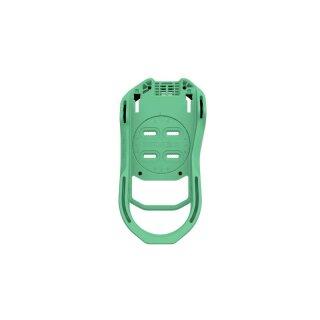 Baseplates - jade green