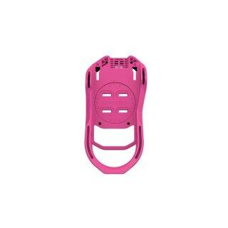 Baseplates - pink flamingo
