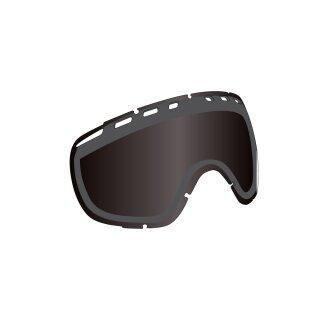 D2 Replacement Lens - eclipse