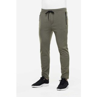 Tech Pant Hose - clay olive