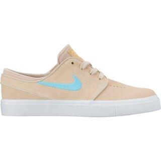 Nike SB Zoom Janoski CPSL Schuhe - oatml vivsky
