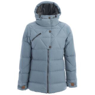 Ws Sequoia Down Jacket - Citadel