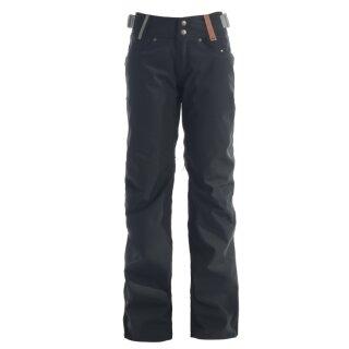 Ws Standard Pant - black