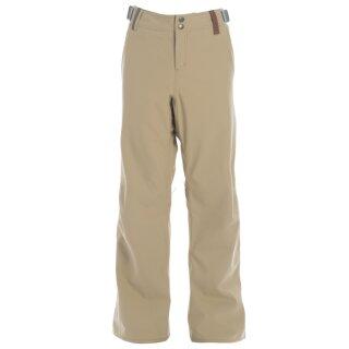 Ms Standard Pant - Oat
