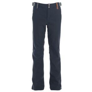 Ms Skinny Standard Pant - Navy