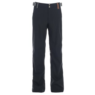 Ms Skinny Standard Pant - Black