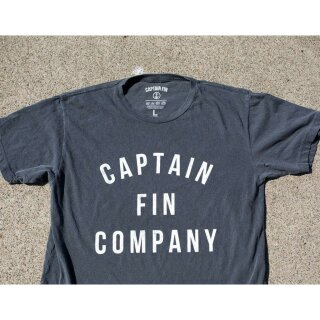 College Premium T-Shirt - navy