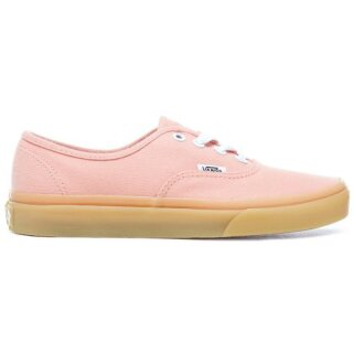 Authentic Schuhe - muted clay