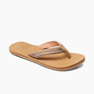 Gypsylove Schuhe - pastel