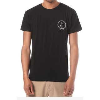 Ship Mate Premium T-Shirt - black