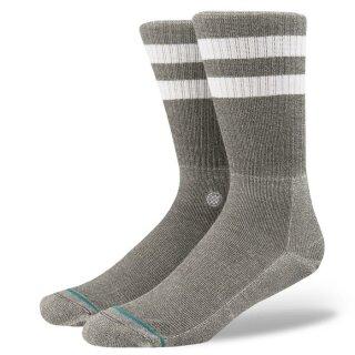 Joven Socken - grey
