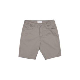 Nautical Shorts - dark khaki