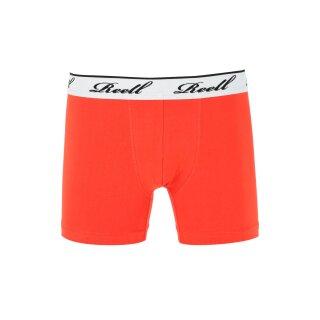 Trunks Boxershort - kinda red