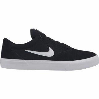 Chron SLR Schuh - black white