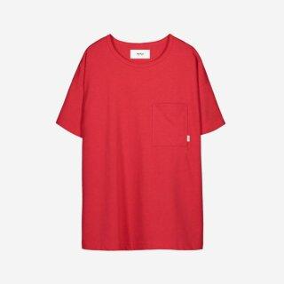 Dusk T-Shirt - red