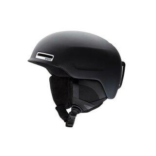 Maze Helm - matte black