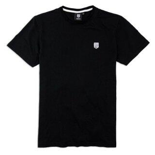 Logo T-Shirt - black