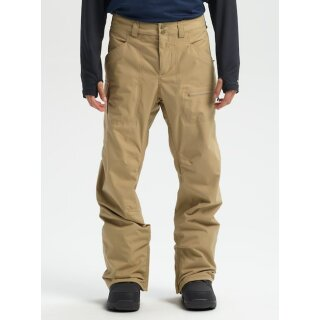 Mb Covert Ins Pants - kelp