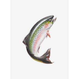 Foam Mats Hg Accessories - brushie fish