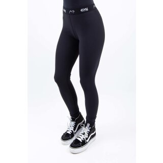 Icecold Tights 20 - black