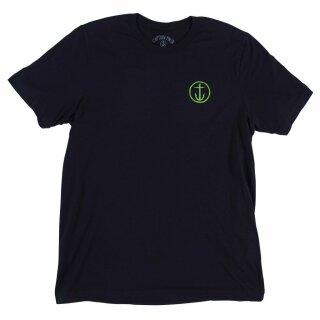 Mini OG T-Shirt - black
