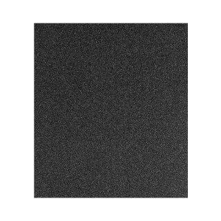 Black Magic Griptape Sheets - black