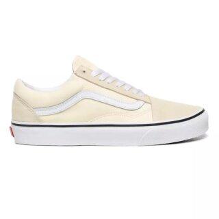 Old Skool Classic - classic white true white