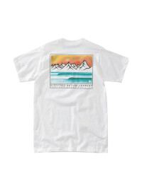 Wavecrest eco - white