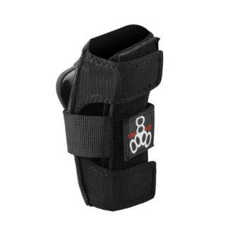 Wristsaver Handgelenkschoner - black XS